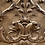 Thumbnail: Walnut Wood Plaque
