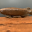 Thumbnail: Beautiful Bronze Japanese Carp