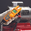 Thumbnail: Fluke T6-1000 Electrical Tester With FieldSense