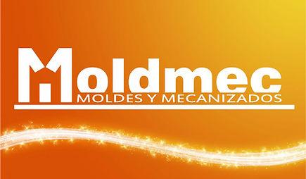 MOLDMEC_190516_TARJETA.jpg