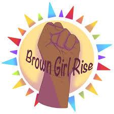 BGR Logo.jpeg