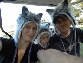 Wolf Family.jpg