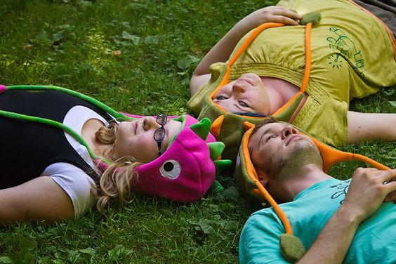 20110724-Lolly Tots Shoot - 131.jpg