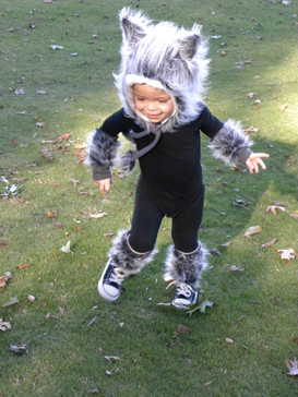 Baby Wolf 3.jpg