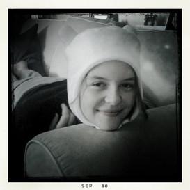 finn-hat-2010.jpg