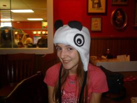 buds-niece-Erin-PandaHat.jpg
