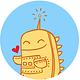 dino-love-cutout_Logo.png