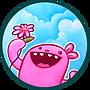 Lollytots-Profile-Photo_Spring-Bear_wbor