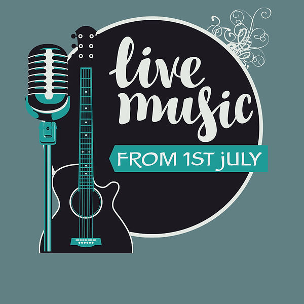 Live Music Events Dunoon