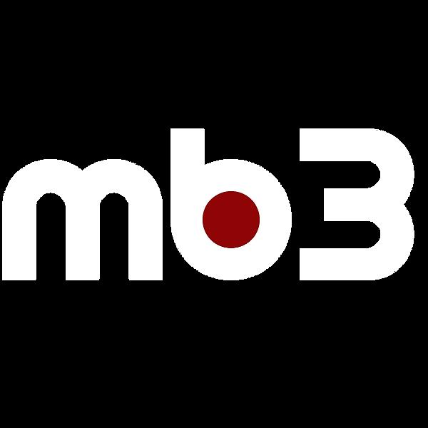 MB3 Logo 4.png