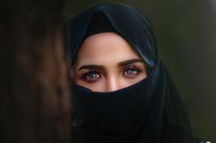 Hijab Girl.jpg