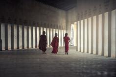 Tibetan Kids.jpg