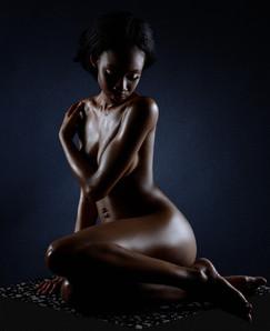 African Girl Full.jpg