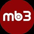 MB3 Logo 5.png