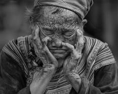 Very Old Woman.jpg
