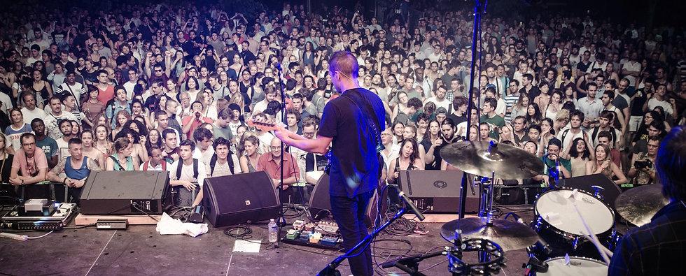 Sam-Roberts-Band-13.jpg