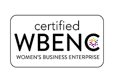 WBENC-certifiied.png
