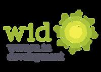 WID-logo.png