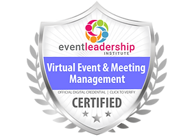 Virtual-Events-certified.png