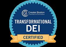 DEI-certified.png