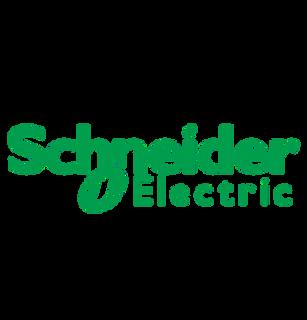 Jennifer Zorner, Schneider Electric