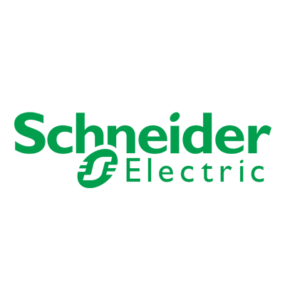 Jennifer Zorner, Schneider Electric