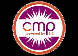 CMP-badge.png
