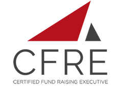 CFRE-logo.png