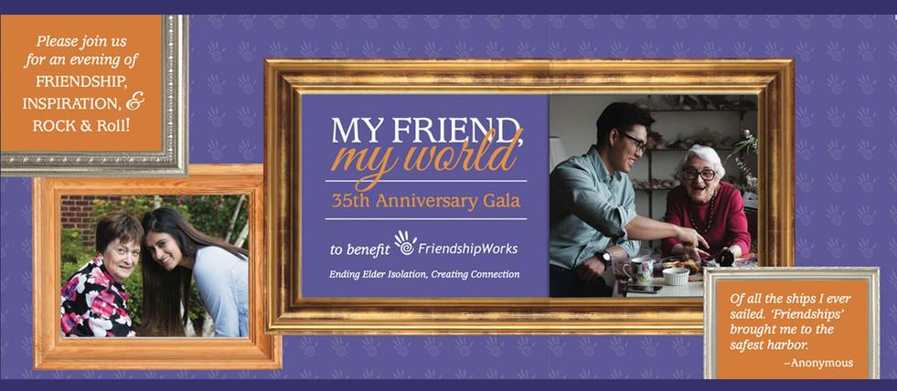 FriendshipWorks-01.jpg