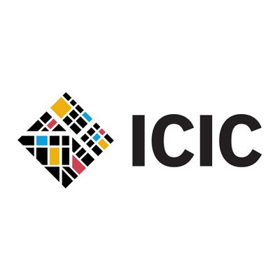 Steve Grossman, ICIC