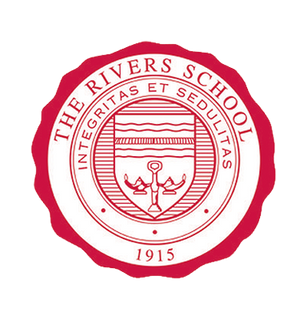 Ned Parsons, The Rivers School