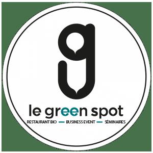 logo-le-green-spot-restaurant-bio.png