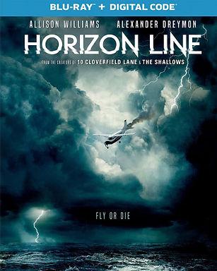 horizonlinebluray.jpg