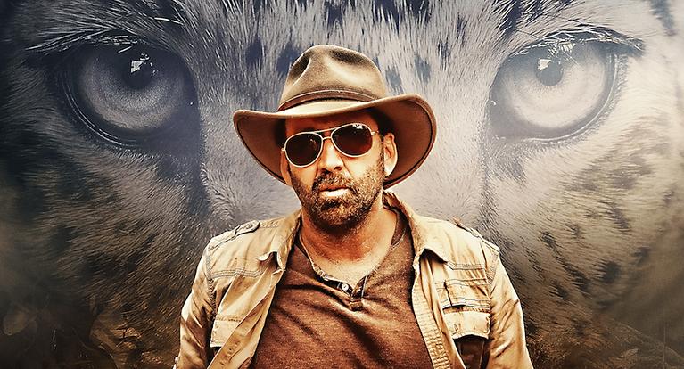 primal-movie-film-poster-nicolas-cage-wh