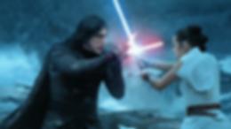 star-wars-the-rise-of-skywalker-rey-kylo