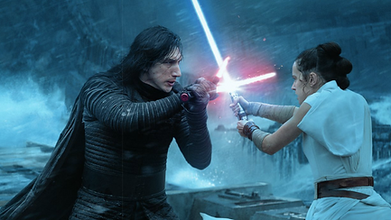 star-wars-the-rise-of-skywalker-rey-kylo