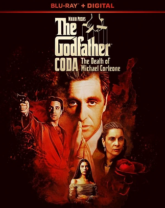 Godfather-600x75.jpeg