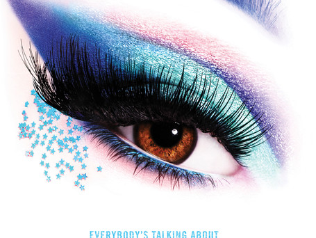 """""""EVERYBODY'S TALKING ABOUT JAMIE"""" NEW TRAILER & POSTER NOW AVAILABLE!"""