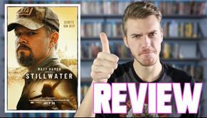 Review - STILLWATER