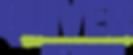 QD Logo.webp