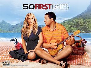 50-first-dates-wallpaper-50-first-dates-