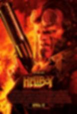 Hellboy_Gun_Poster.jpg