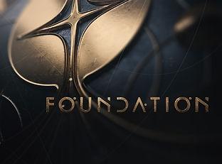 Apple_TV_Foundation_key_art_sh_cr.jpg