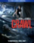 CrawlBluRay.png