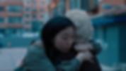 Screen-Shot-2019-05-06-at-5.13.30-PM.png