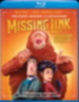MissingLink.png