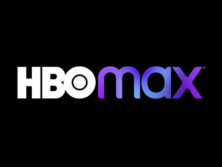 HBO MAX, WARNERMEDIA'S NEW STREAMING SERVICE IS COMING MAY 27