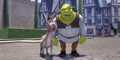 shrek-donkey-mike-myers-eddie-murphy-tow