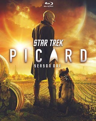 Picard_S1_BRD_Front-S.JPG