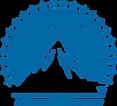 paramount_2013_logo_with_viacomcbs_bylin
